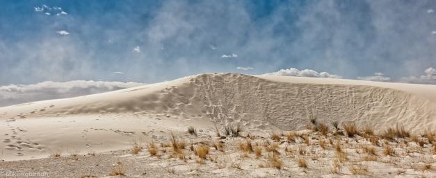 White_Sands_Dune_2