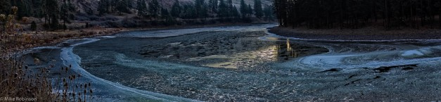 Pano_Icy_Snake_River