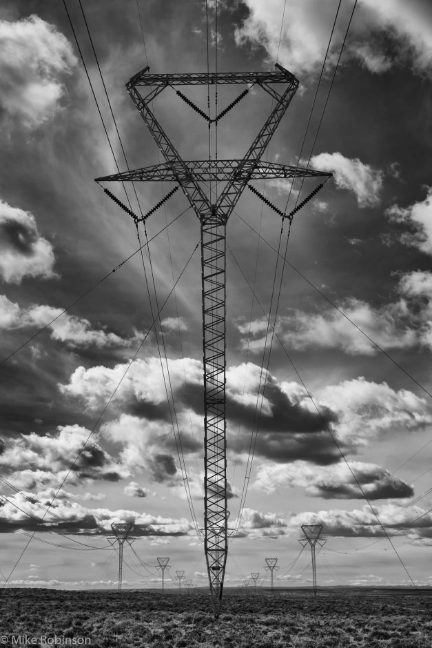Power_Lines_4_BW
