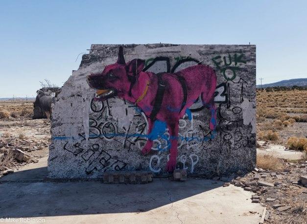 Arizona_Pink_Dog.jpg