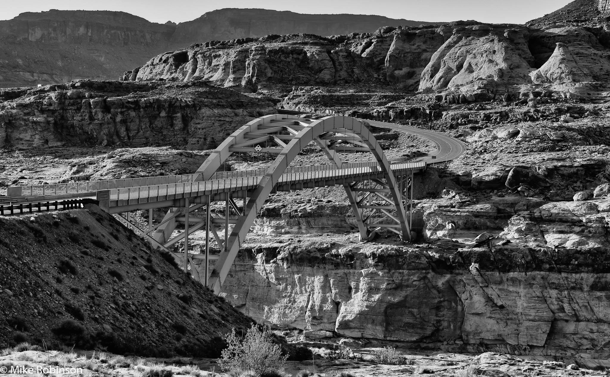 Desert_Bridge