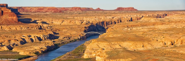 Desert_Bridge_2
