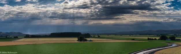 Eastern_Oregon_Farm_1