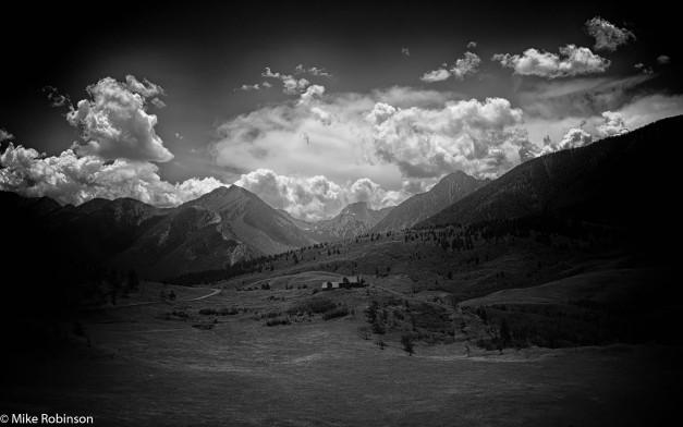 Montana_Mountain_Home