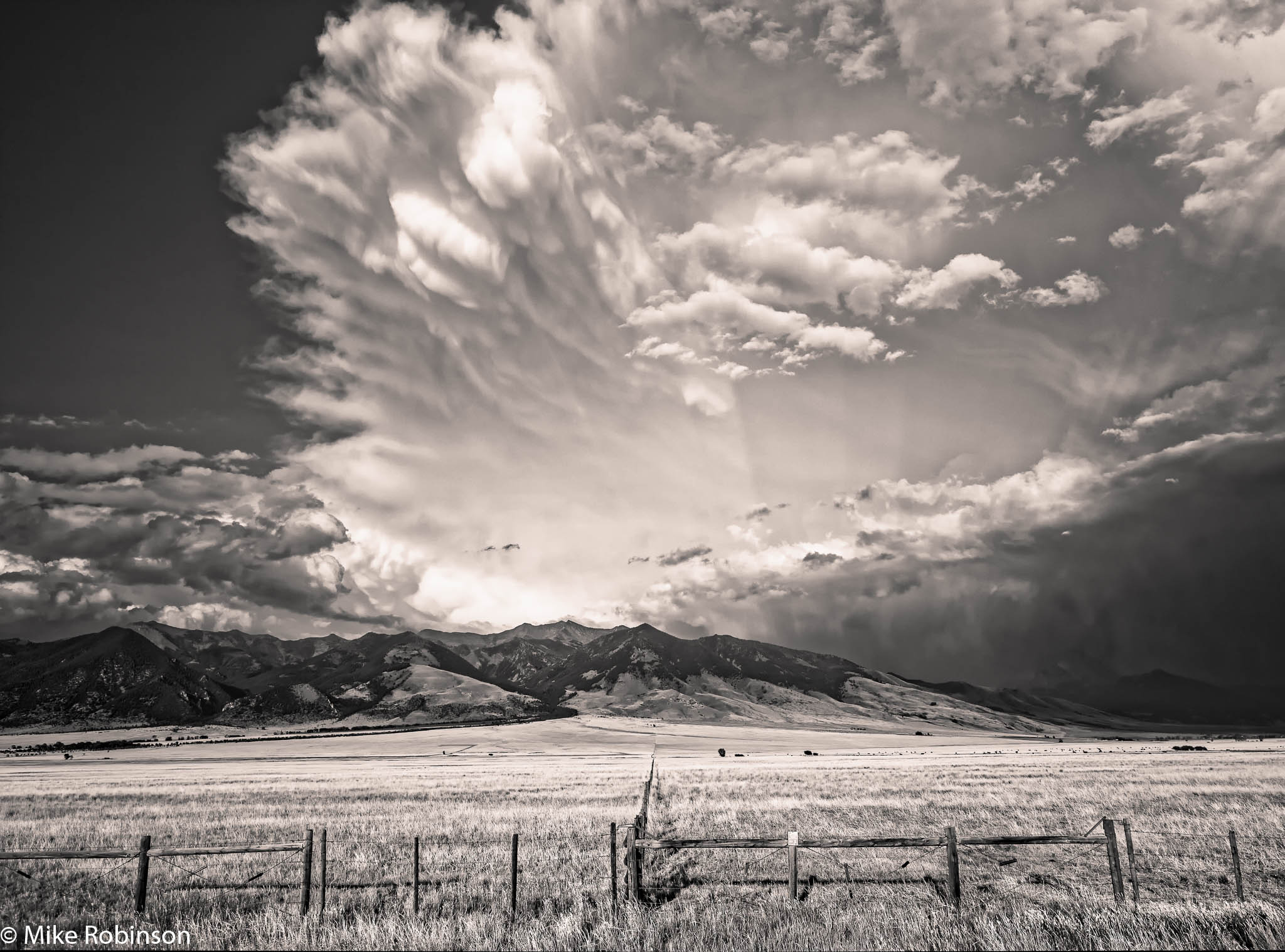 Montana_Summer_Thunderstorm_3