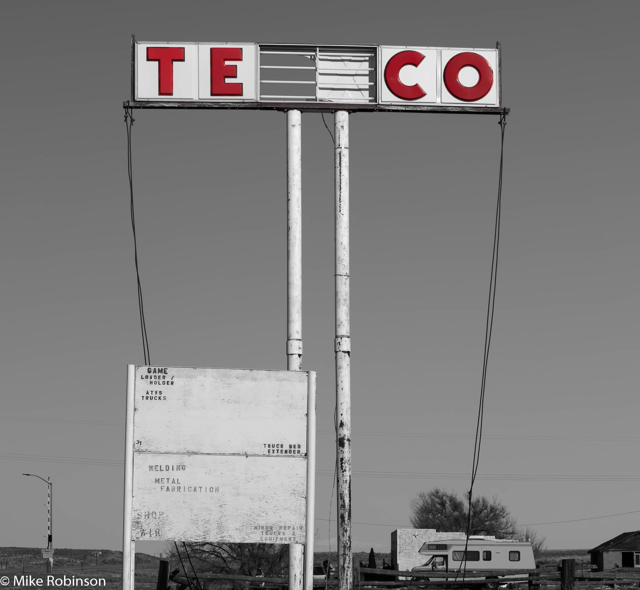 TE__CO