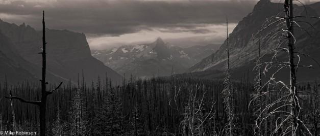 gateway_to_the_mountains