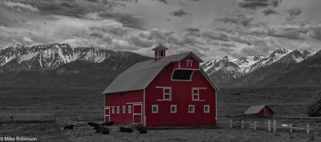 Idaho_Red_Barn_2