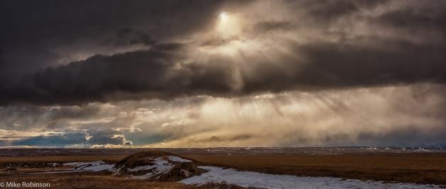 montana_winter_sunbreak_hdr