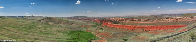 Pano_Red_Canyon