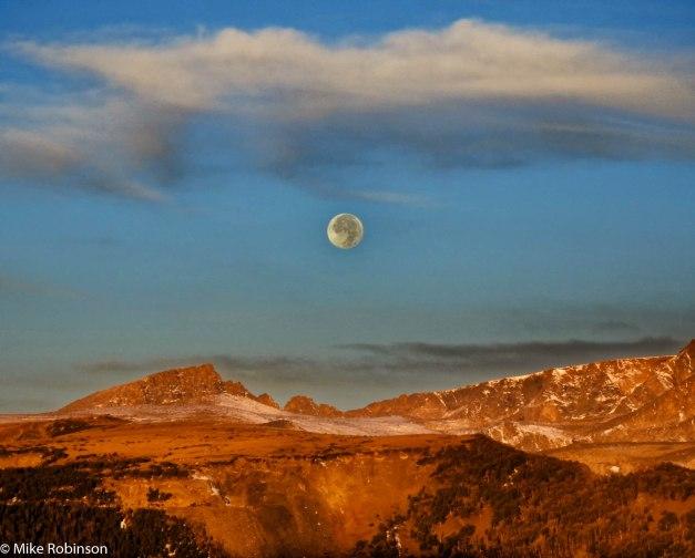 rising_sun_setting_moon
