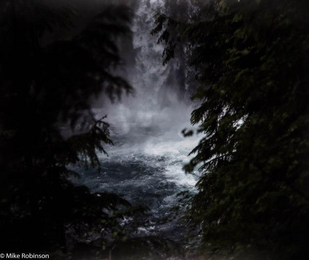 Secret_Waterfall