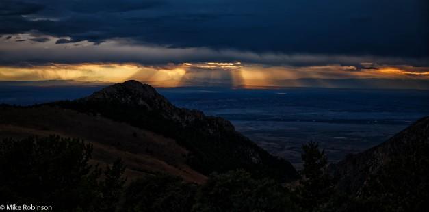 bighorns_sunset