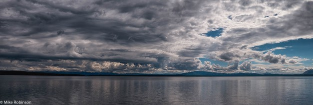 Stormy_Sky_Over_Yellowstone_Lake