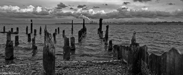 tesoro-refinery-from-old-pier