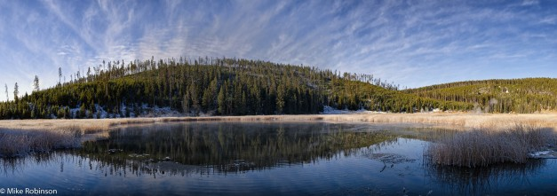 Yellowstone Peaceful Morning.jpg