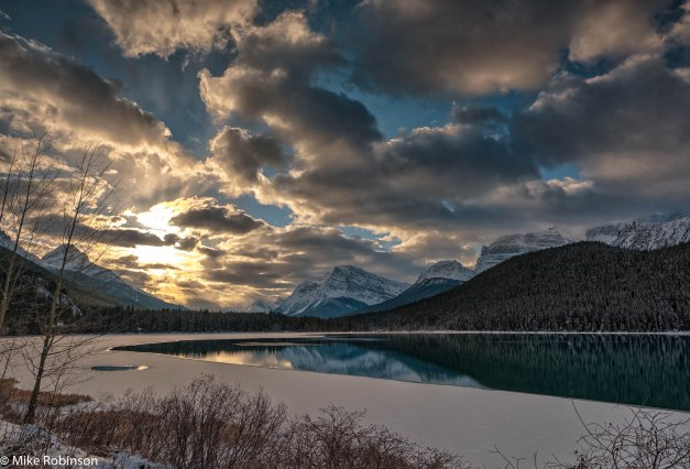 waterfowl-lakes-afternoon