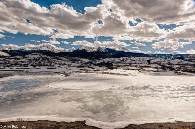 wyoming-frozen-river