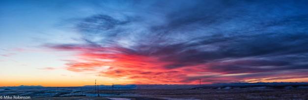nuclear-sunrise