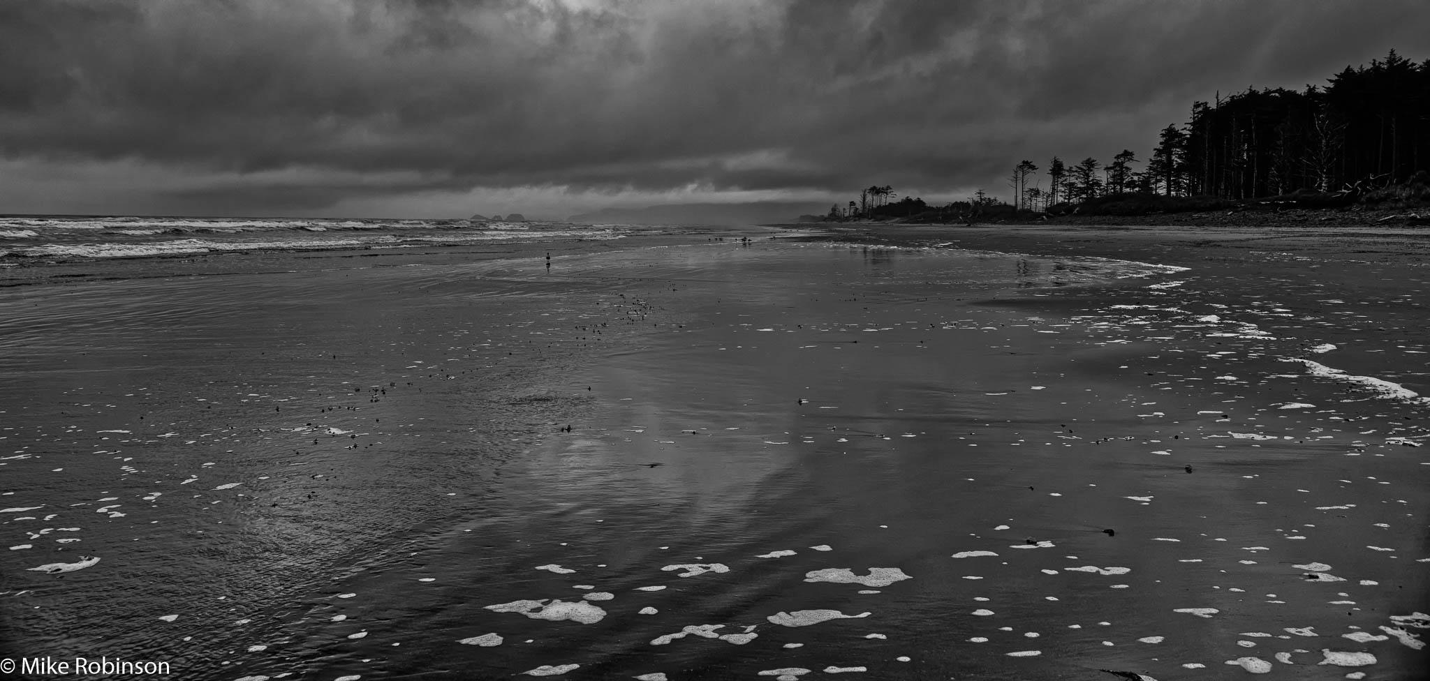 oregon-coast-rainy-morning
