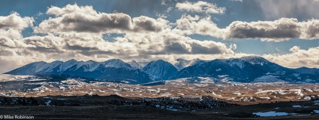 absaroka-winter-afternoon-view