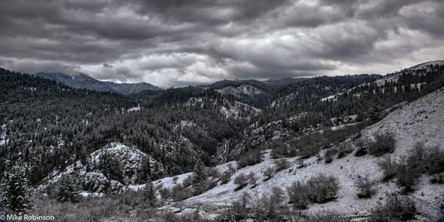 harpster-winter-morning