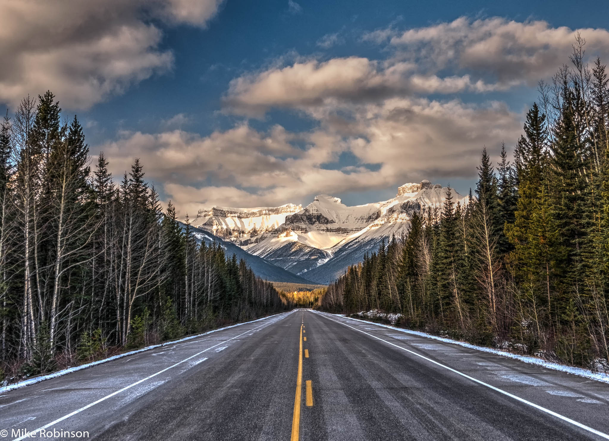 icefields-parkway-3