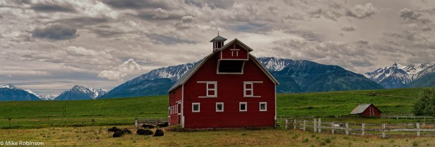 idaho-red-barn-3