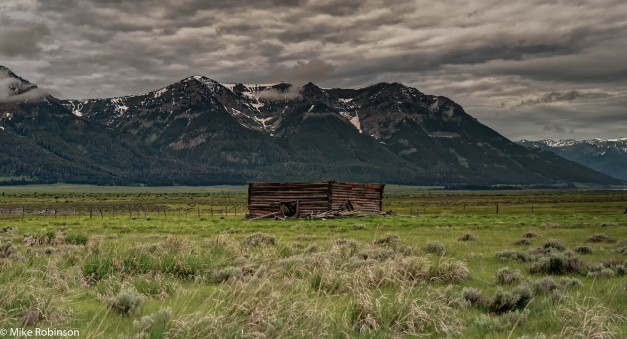 montana-fixer-upper-2