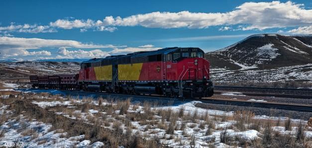montana-limestone-train