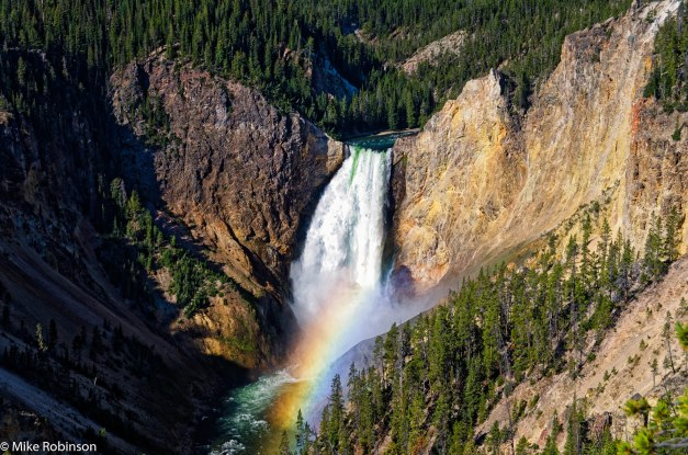 yellowstone-lower-falls