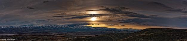 richland-winter-evening