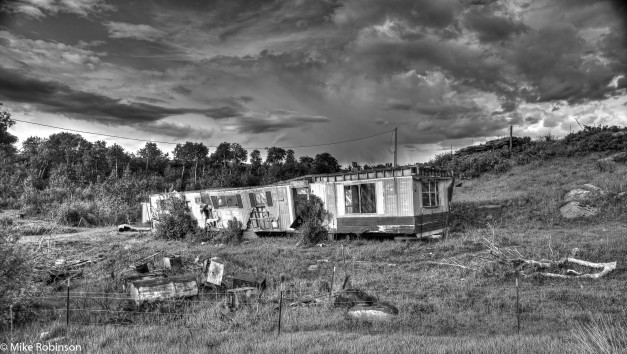 Montana Fixer-Upper 4