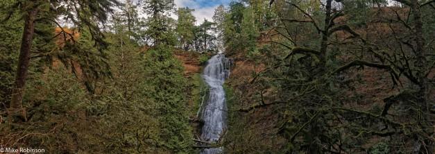 Munson Falls 2