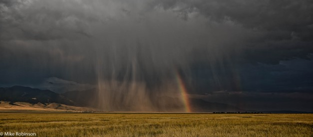 Montana Summer Rainbow Shower.jpg