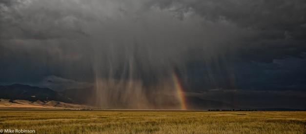 Montana Summer Rainbow Shower.jpg