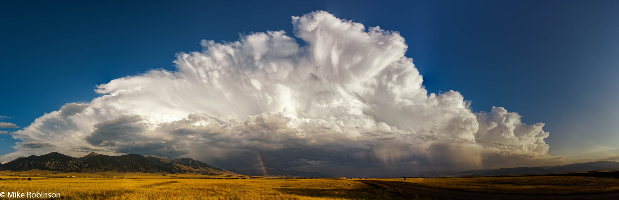 Montana Summer Thunderstorm 3.jpg