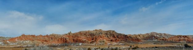 Pano_Idaho_Red_Rocks.jpg