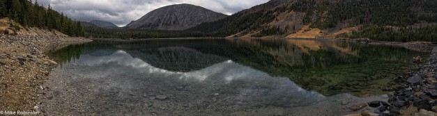 Storm Lake 7.jpg