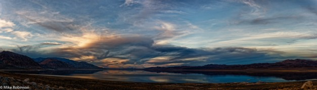 Walker Lake Evening.jpg