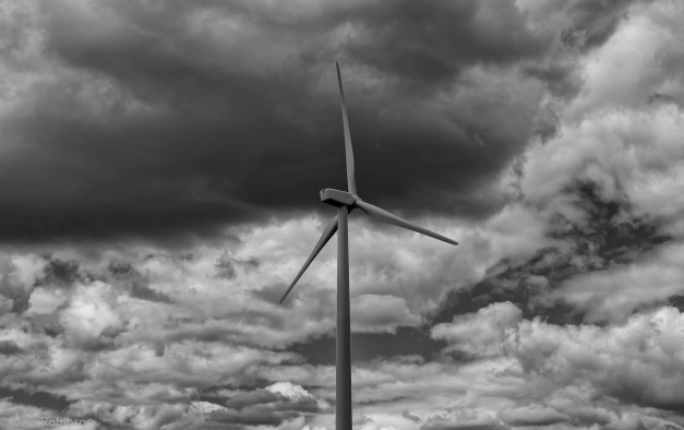 Windpower 12.jpg