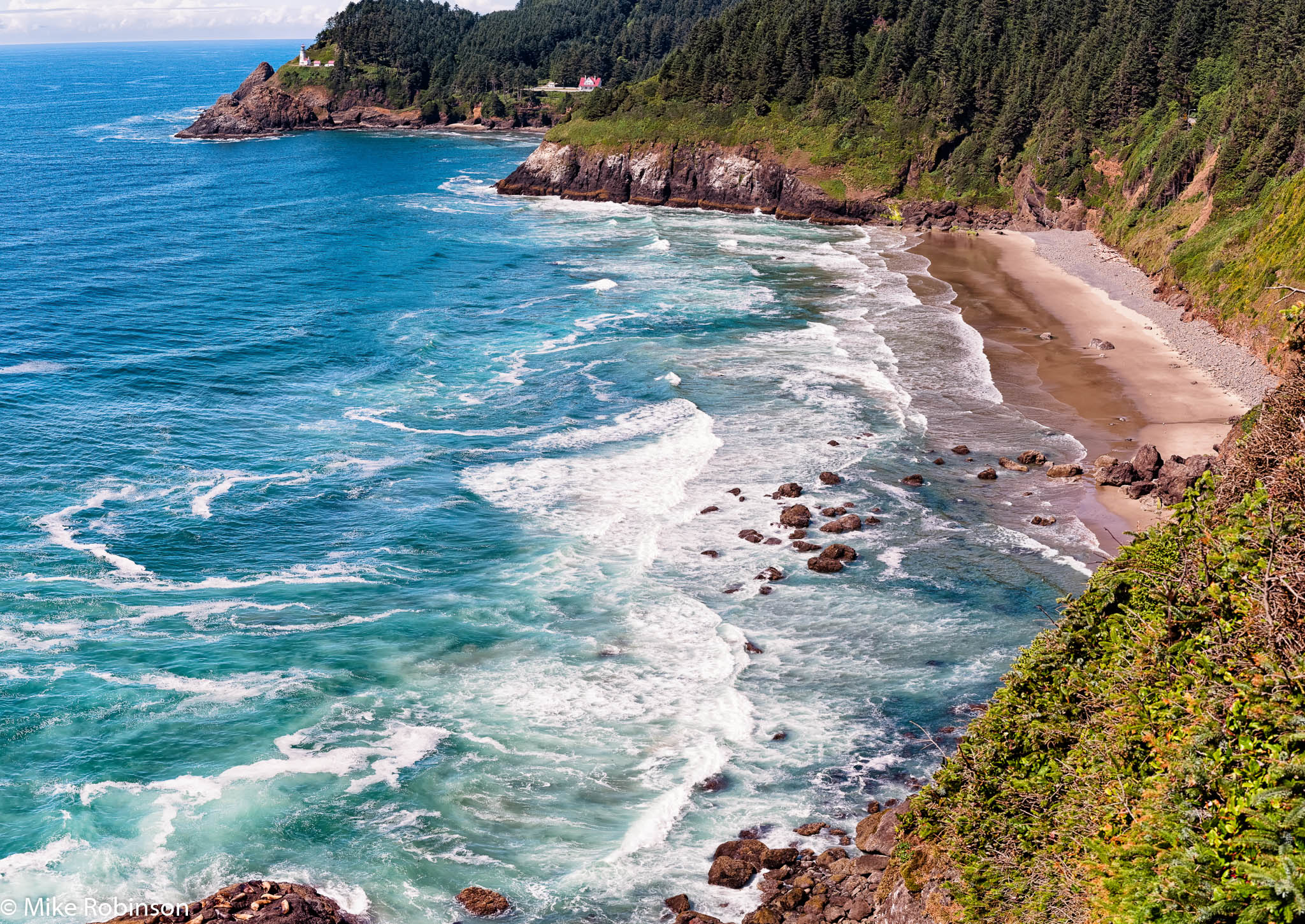 Heceta Head Morning.jpg