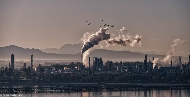 Anacortes Refinery Morning.jpg