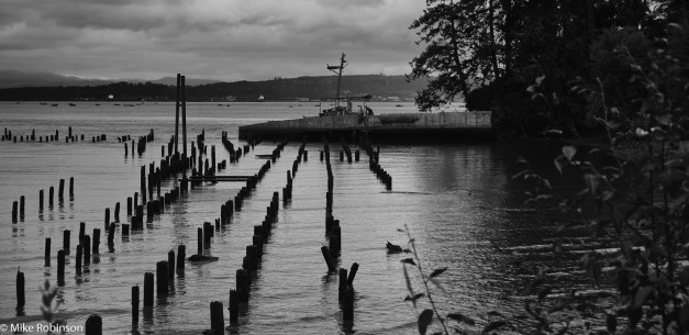 Megler Boat and Pier.jpg