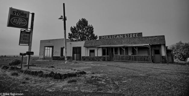 Millican Store.jpg