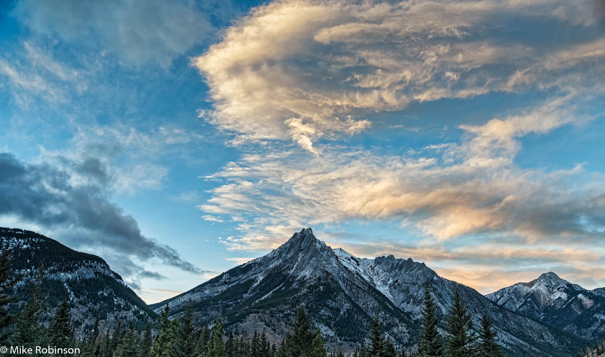 Mount Allen Evening.jpg
