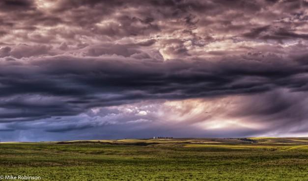 Pryor Stormy Spring Sky.jpg