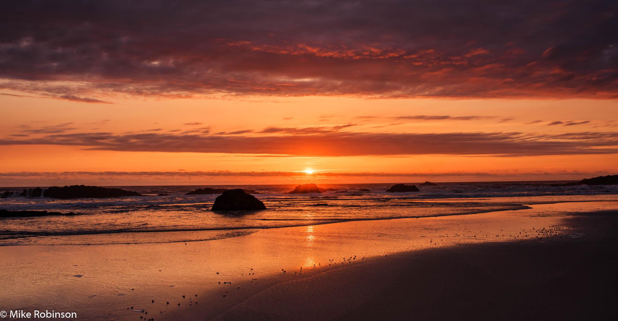 Seal Rock Beach Sunset 2.jpg
