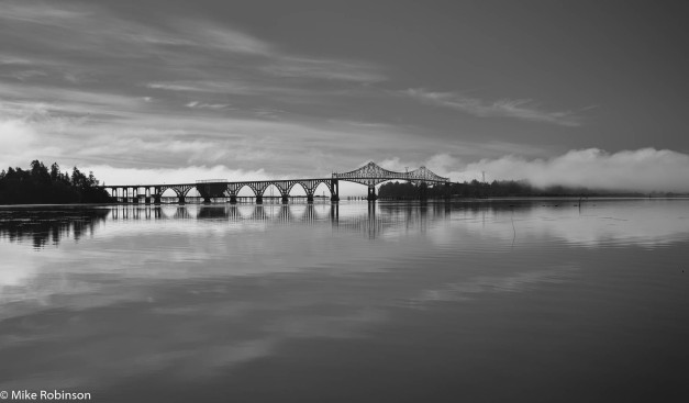 Coos Bay Bridge.jpg
