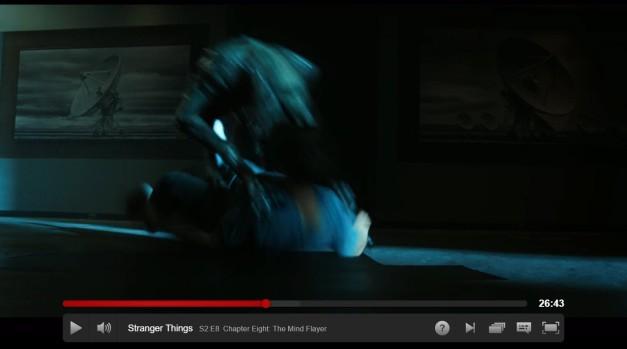 Stranger Things 3.jpg